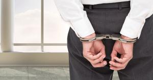 suit-handcuffs-bureaucracy